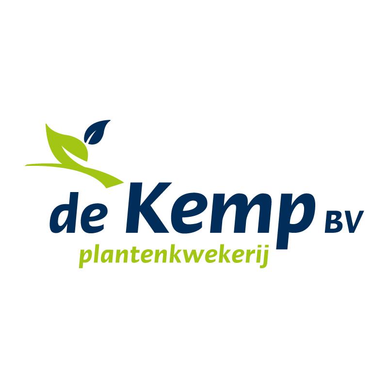De-Kemp-plantenkwekerij.jpg