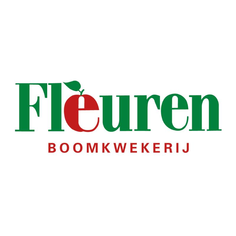Fleuren-Boomkwekerij.jpg